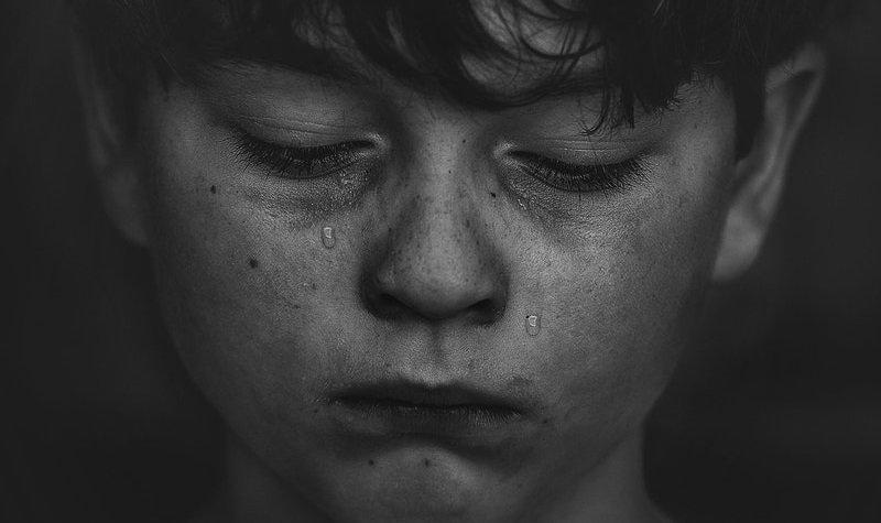 ما هو التنمر ؟ المضايقات التي يتعرض لها الطفل في الشارع والمدرسة