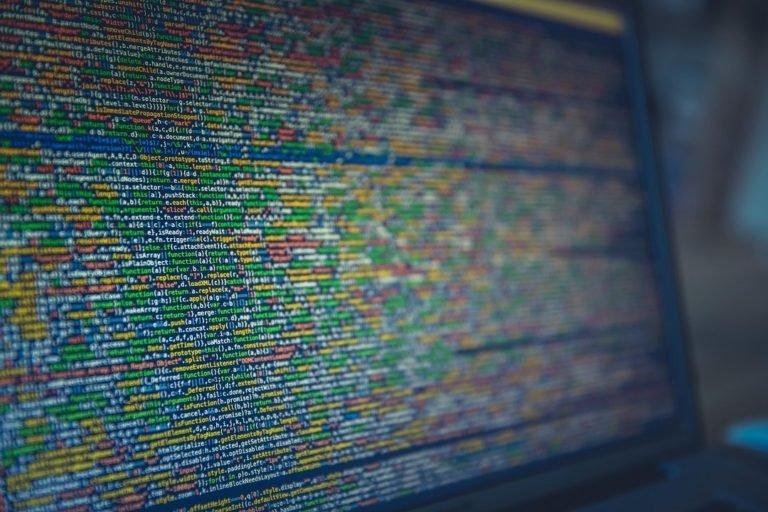 ماهي تقنية Blockchain