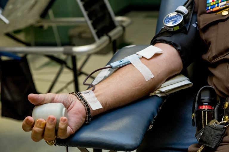 فقر الدم