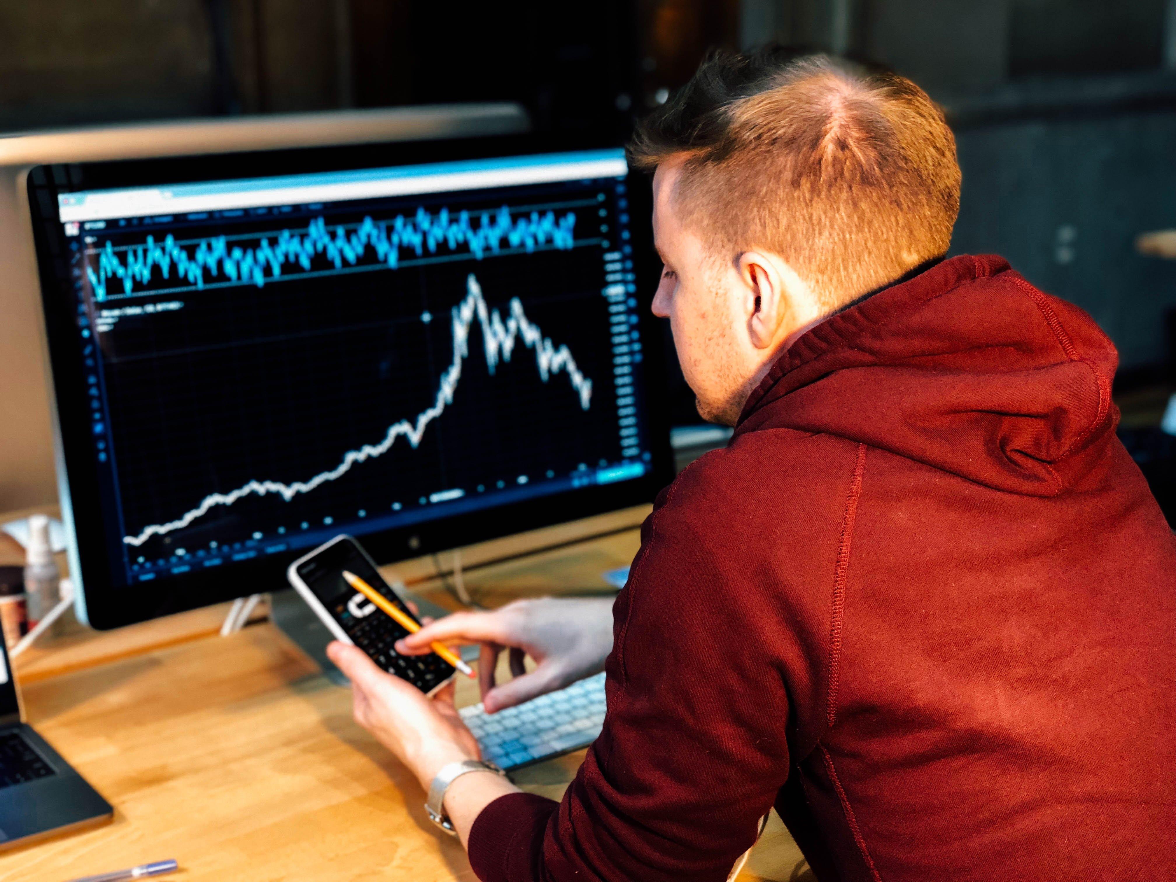 ما هو سوق الفوريكس ؟ تعرف على السوق العالمي لصرف العملات الأجنبية