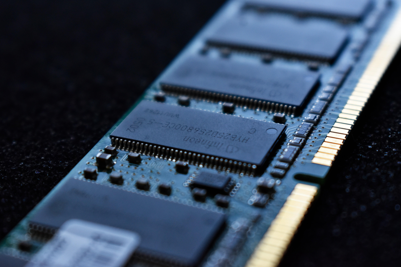ما هو الرام RAM ؟ وما عليك معرفته قبل شراء الرام
