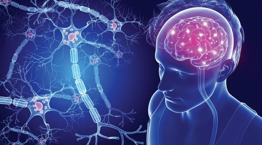 ما هو مرض التصلب اللويحي المتعدد multiple sclerosis؟ وما هي أسبابه وطرق علاجه؟