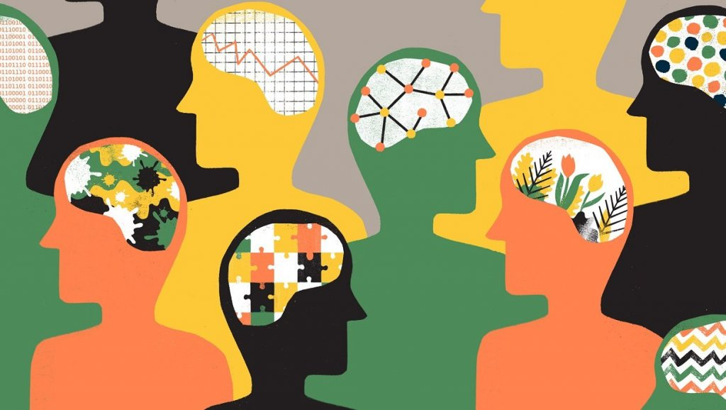 ما هي اختبارات الشخصية؟ وما هي ميزاتها وعيوبها